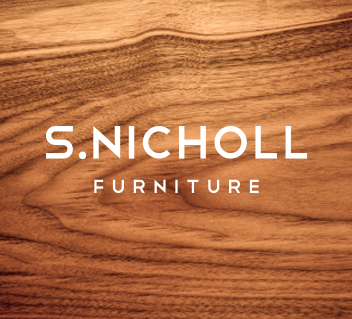 S-nicholl-Square-image